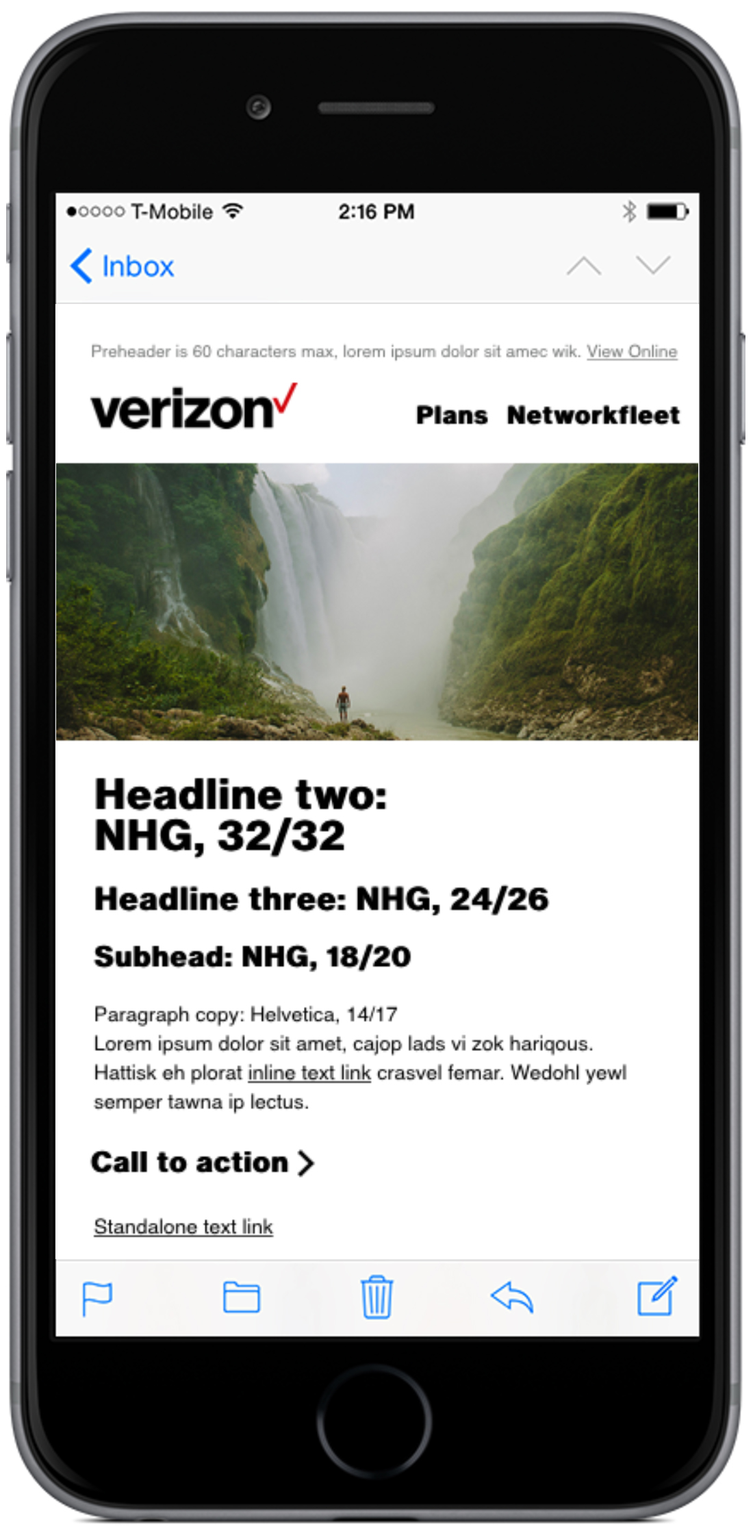 Verizon_mobile